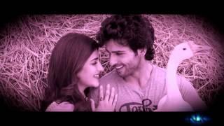 Tu Jo kahey (Bollywood Video Mix)