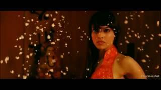 Akshay Kumar & Deepika Padukone(comedy Scene)-Chandni Chowk to China