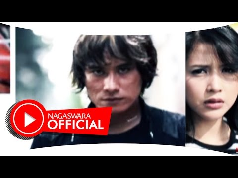 Xxx Mp4 Firman Kehilangan Official Music Video NAGASWARA Music 3gp Sex