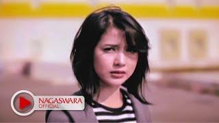 Firman - Kehilangan - Official Video Music - NAGASWARA