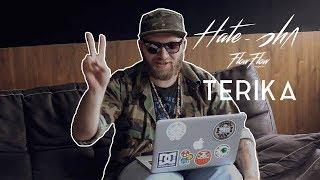 Hate-ერი vs Terika
