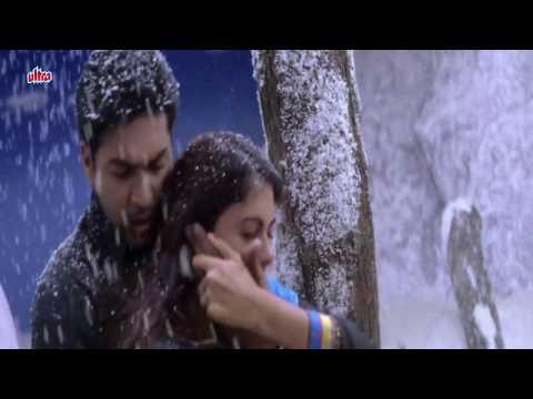 Xxx Mp4 October Kaatru Kamna Jethmalani Jayam Ravi Hot Tamil Song Idhaya Thirudan 3gp Sex
