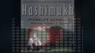 hashi mukh by piran khan