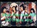 Download Video Album Emas Koes Plus Full Original Song   Nonstop Tembang Kenangan 80an 90an 3GP MP4 FLV