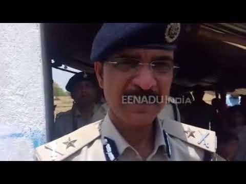 Xxx Mp4 Jharkhand Minor Girl Gang Rape 3gp Sex