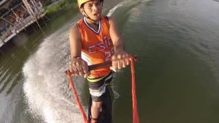 Korat Wakeboard Cable 2 0 18 9 59