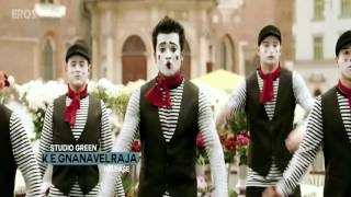 24 movie promo song--MEI NEGARA Hd