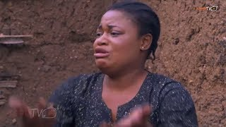 Mulika Maradona 3 Yoruba Movie 2018 Now Showing On ApataTV+