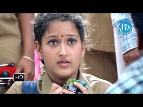 Xxx Mp4 Sivaputrudu Movie Surya Laila Nice Comedy Introduction Scene 3gp Sex