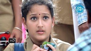 Sivaputrudu Movie - Surya, Laila Nice Comedy Introduction Scene