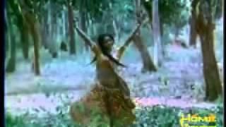 Maa O Mamta (1983) - Chumki Seta Panire Budiba Nanhiki.flv