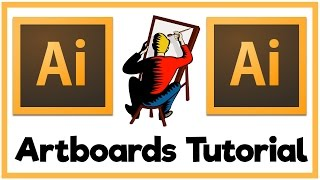 Adobe Illustrator CS5: How to Work With Artboards