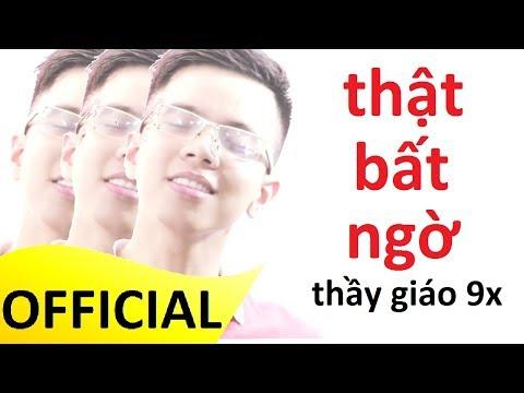 watch 19 English idioms trong bài hát Thật Bất Ngờ (Chế) - Thái Dương