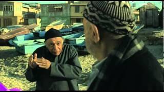 Arab Torrents 3arafa Al Ba7r Ep03 R2012