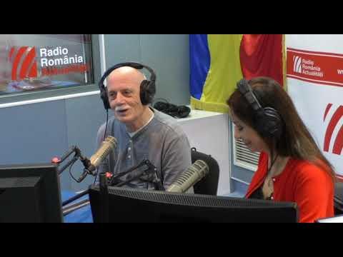 Xxx Mp4 Regizorul Stere Gulea Despre Morometii 2 Interviu La Radio Romania Actualitati 3gp Sex