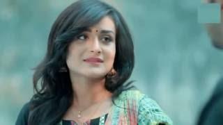 Imran New Song_ Cast: Nadia, Arfin Nisu