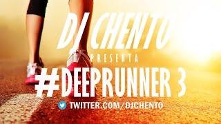 #DeepRunner3