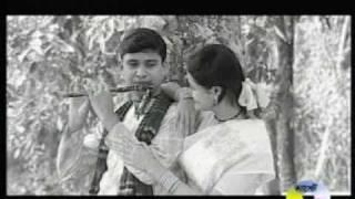 Bangla chittagong song, No Matai No Bolai by Shefali Gosh