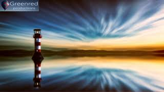 Music for Concentration and Focus, Binaural Beats Study Music, Concentration Music