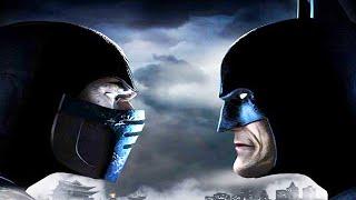 Injustice 2: Mortal Kombat Vs DC 2? Darkseid, Suicide Squad Joker & WISH For Doctor Manhattan (Q&A)
