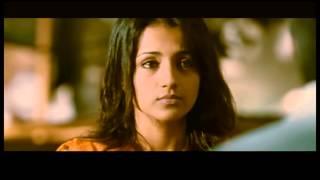 Himi Wennata Adarayen - Sithum Abhishek