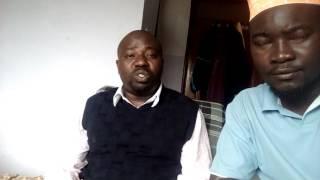 Sheikh Muhammad Lwambo azungumzia  Ubora atakaokuwa nao Mwanadamu baada ya kutanguliza mema duniani.