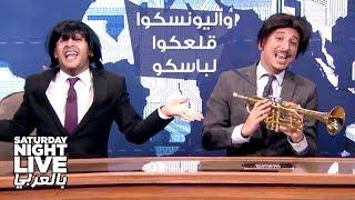 اهداء لقطر بمناسبة فضيحة مونديال 2022