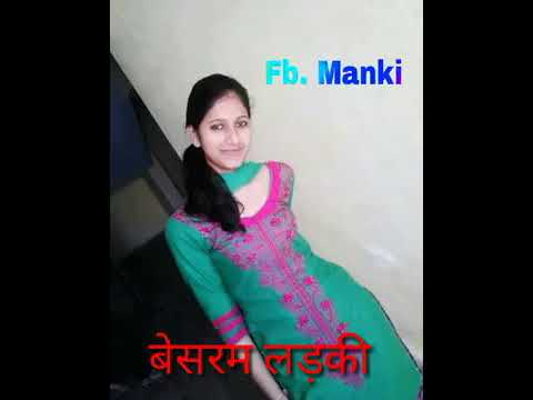 Xxx Mp4 Latest Rajasthani Sexy Video 2018 Desi 3gp Sex