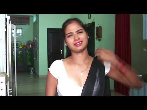 Xxx Mp4 Desi Bhabhi Xxx 3gp Sex