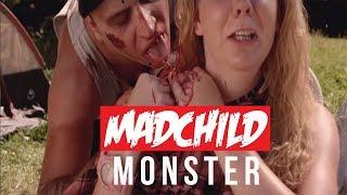 Madchild -