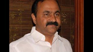 VD Satheesan slams UDF government over Kasturirangan