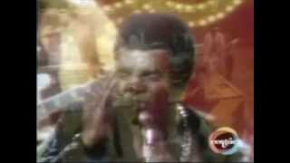 Isley Brothers - That Lady (Part 1 & 2) 1973