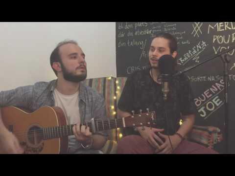 Xxx Mp4 Só Os Loucos Sabem Charlie Brown Jr Gabriel Levan Acoustic Cover 3gp Sex