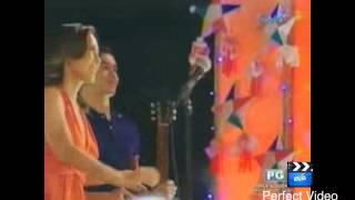 Regine Velasquez-Alcasid - Himig Ng Pasko, GMA7_Clip1