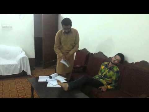 Xxx Mp4 Funny Videos Pakistan New 2016 3gp Sex
