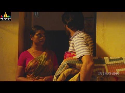Xxx Mp4 Guntur Talkies Movie Jayavani Scenes Back To Back Sri Balaji Video 3gp Sex