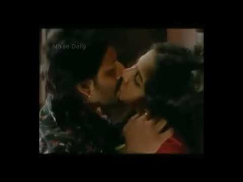 Xxx Mp4 Arshad Warsi Hot Romantic Movie Scene Noise Daily Viral 3gp Sex