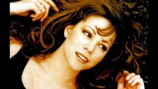 Mariah Carey - Someday + Lyrics (HD)