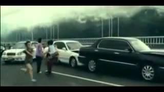 tsunami in japan movie