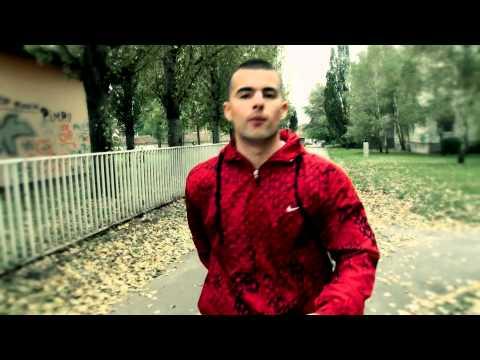 Big-G - Necu Biti Poznat - Official Music Video