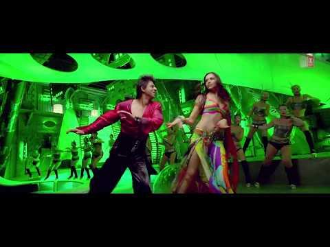 Xxx Mp4 Deepika Padukone Shahrukh Khan Love Mera Hit Hit Whatsapp Status Video 3gp Sex