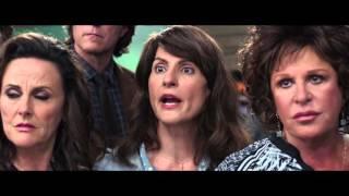 MY BIG FAT GREEK WEDDING 2 | Official Trailer #2 (HD)