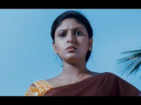 Xxx Mp4 Kurumbukara Pasanga 2013 Tamil Movie Part 8 Sanjeev Monica 3gp Sex