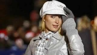 Turn You On - Paris Hilton