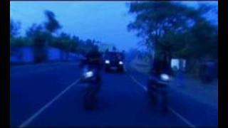 Maasti ki paathshala feat Dammy and DD (Divya Darshini)