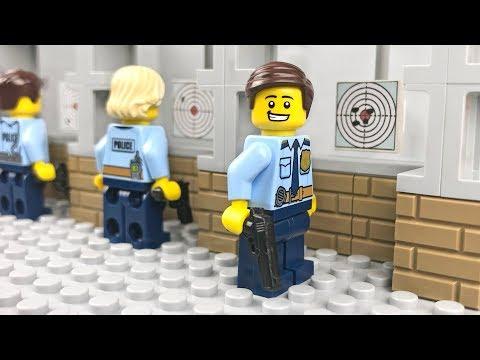 Xxx Mp4 Lego Police School 3gp Sex
