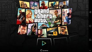 How To Download Gta V For Free On Android