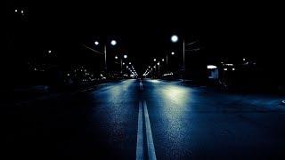 (FREE) NF Type Beat ~ Storytime | Dark Piano instrumental 2018 | Prod. Pendo46