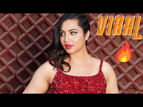 Xxx Mp4 Bigg Boss 11 Contestant Arshi Khan S Personal Intimate VIRAL Video 3gp Sex