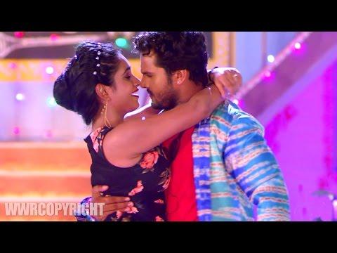 Xxx Mp4 Fatkat Rahni Chawur MEHANDI LAGA KE RAKHNA Khesari Lal Yadav Ritu Singh Video Song 3gp Sex